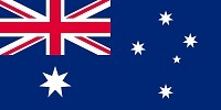 Flag_of_Australia_(converted)