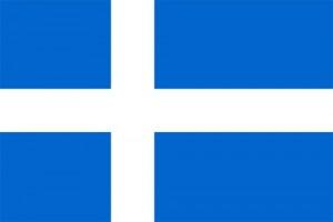 shetland-islands-flag-451-p